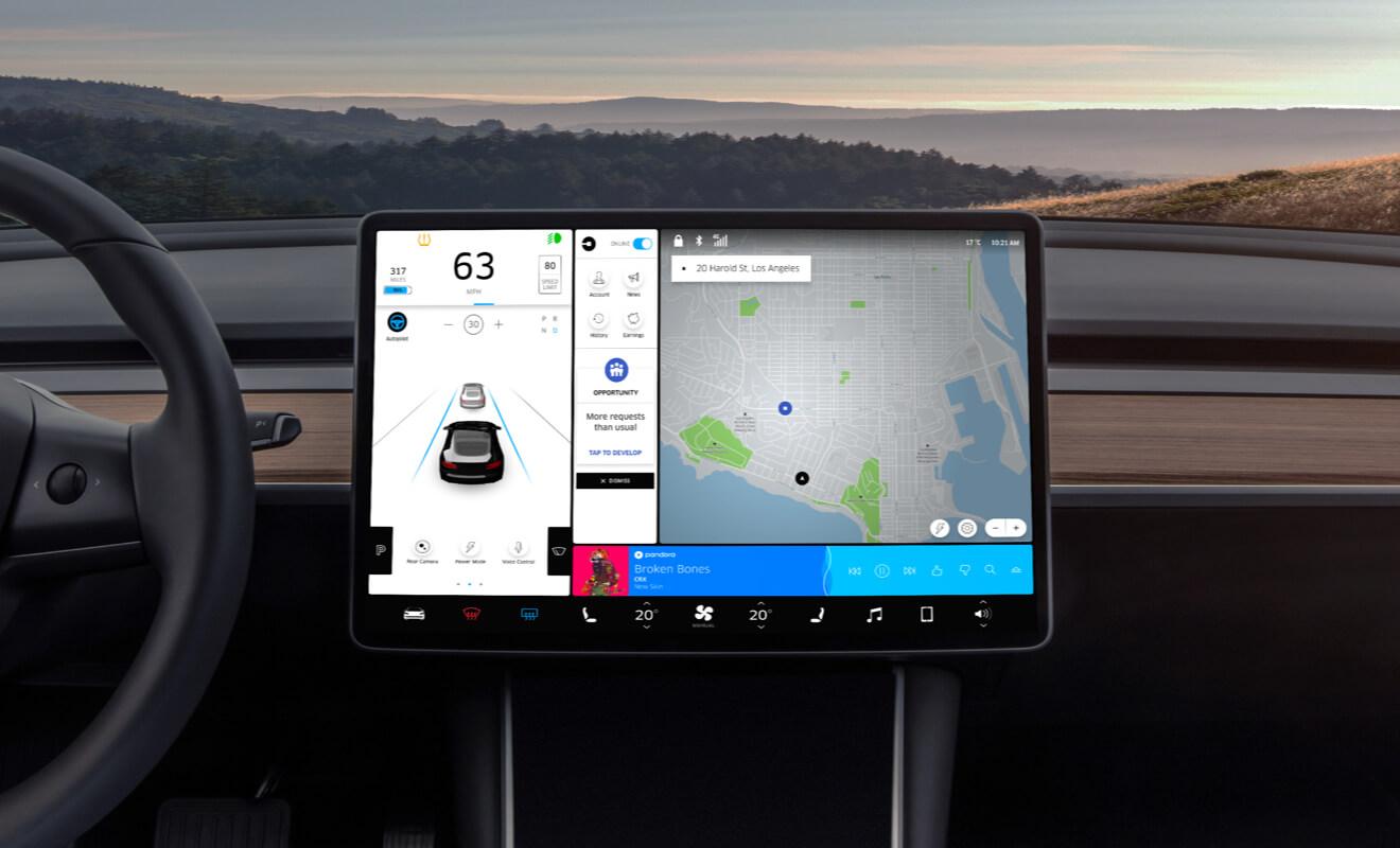 Thumbnail_Tesla_Small